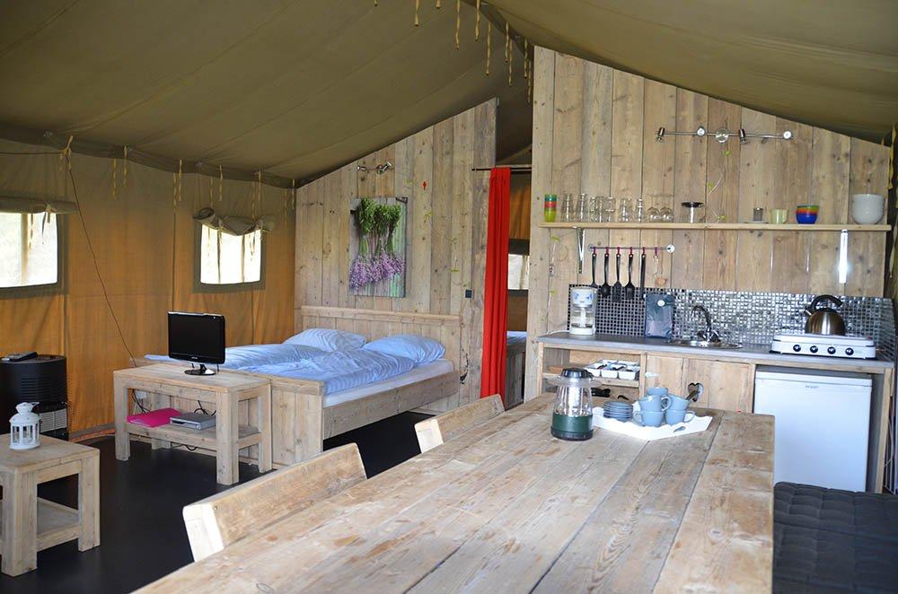 camping_lente_van_drenthe10a