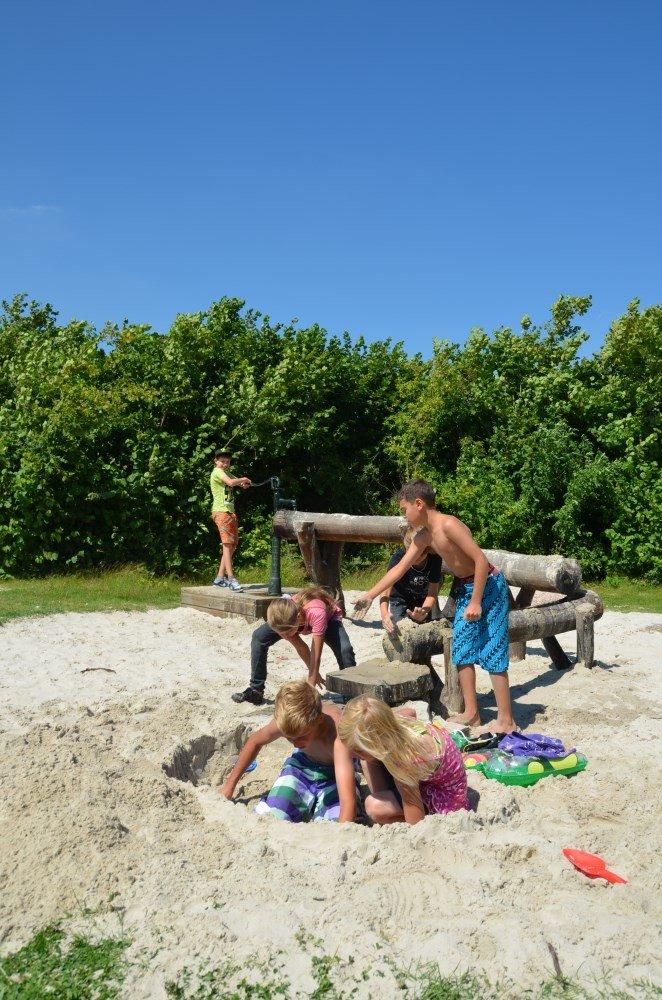 camping_lente_van_drenthe13