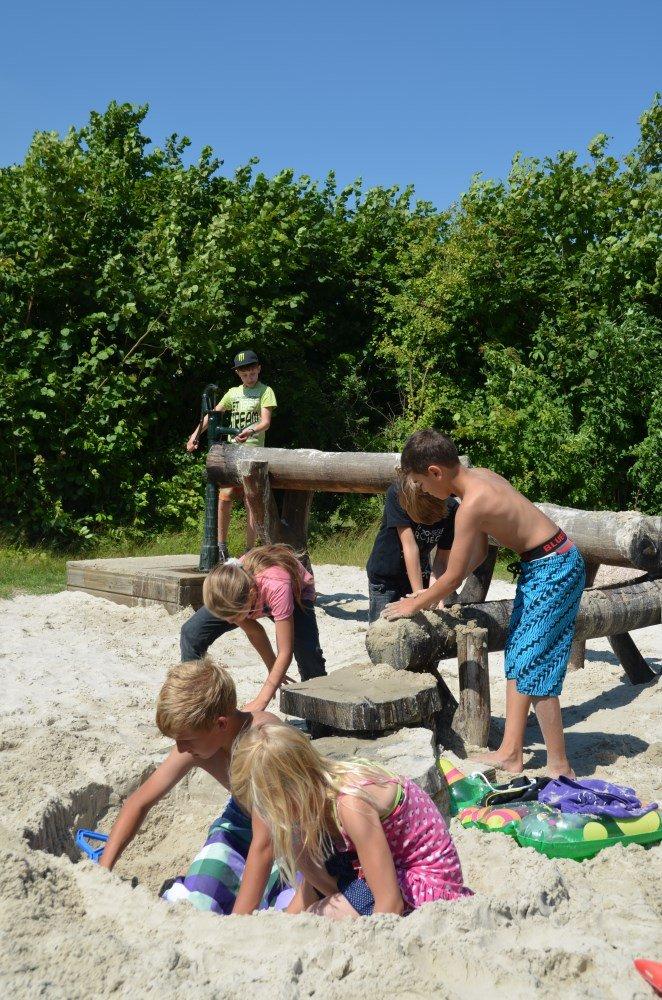 camping_lente_van_drenthe14