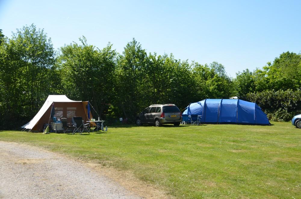 drenthe_campings_lente_van_drenthe04