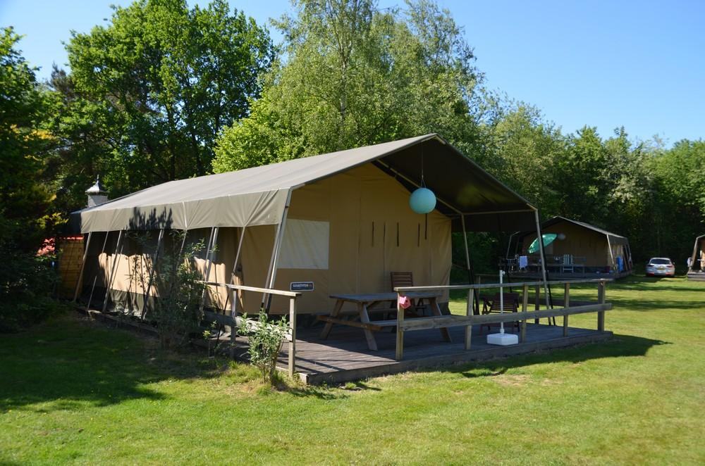 drenthe_campings_lente_van_drenthe05