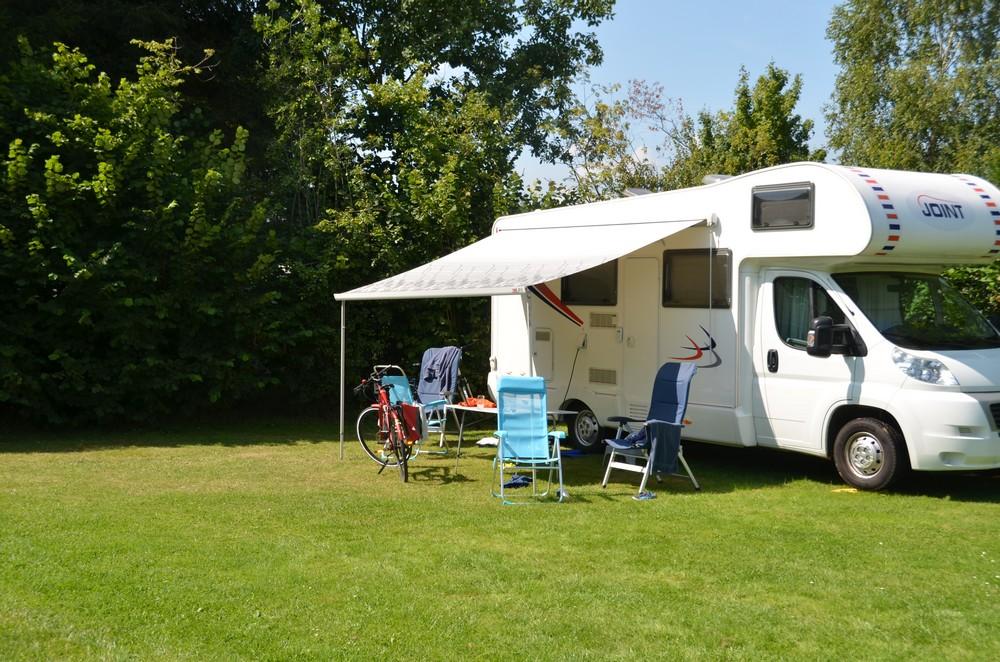 drenthe_campings_lente_van_drenthe14