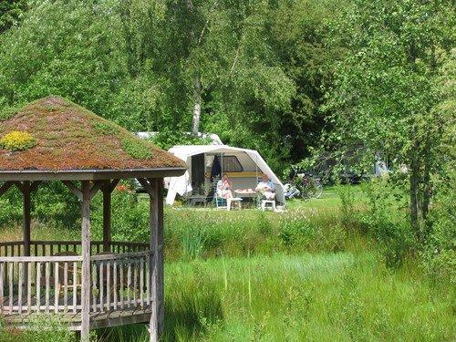 camping_meistershof_drenthe08