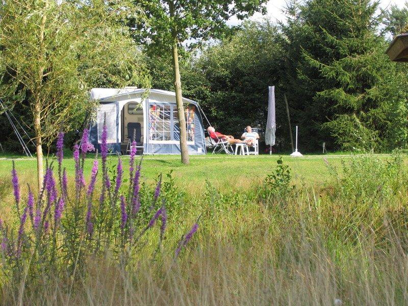 camping_meistershof_drenthe11