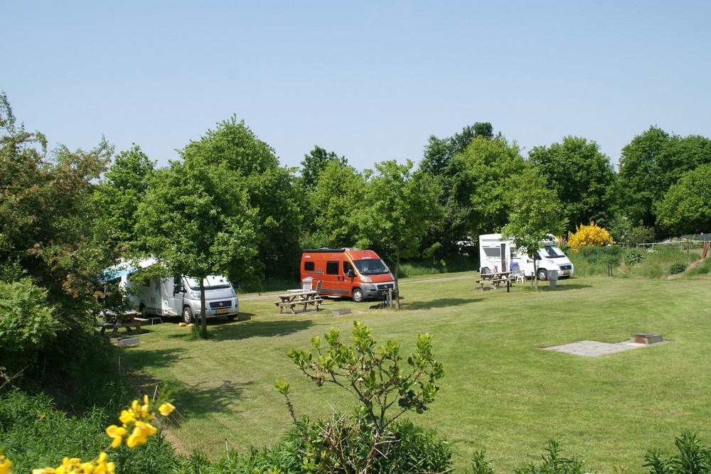 drenthe_campings_meistershof02