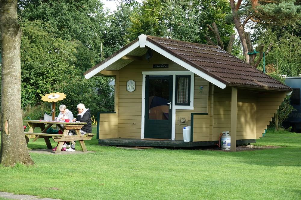 drenthe_campings_meistershof03