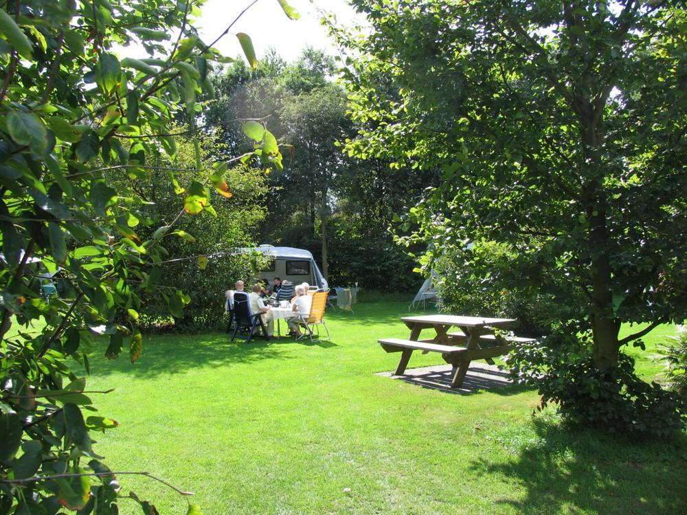 drenthe_campings_meistershof11