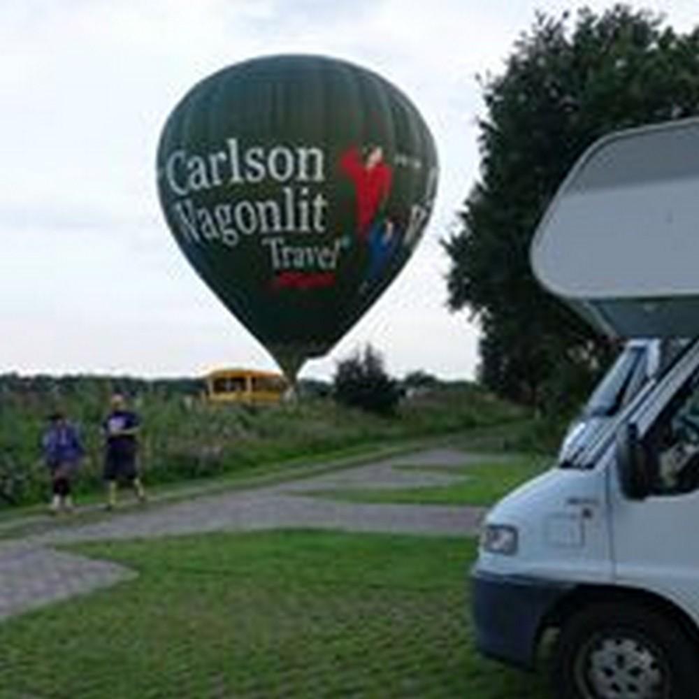 drenthe_campings_meistershof15