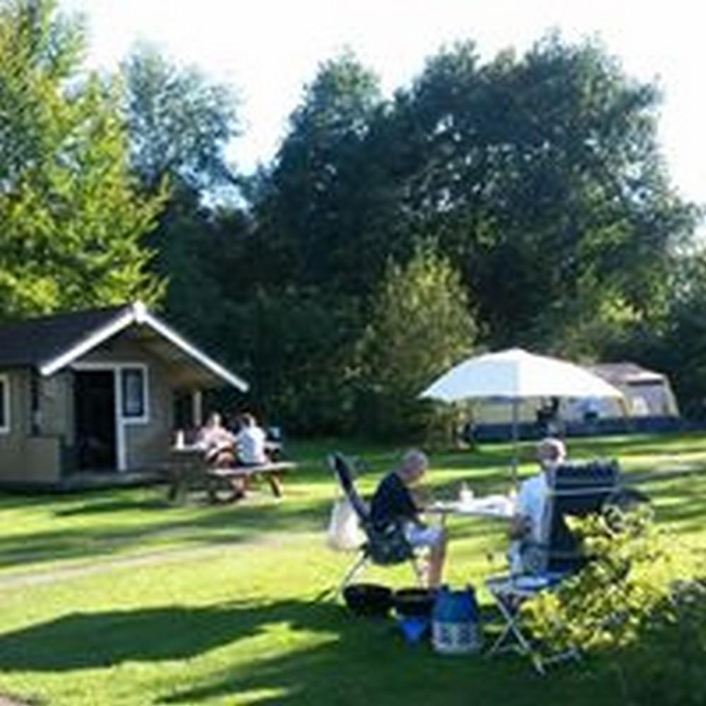 drenthe_campings_meistershof16