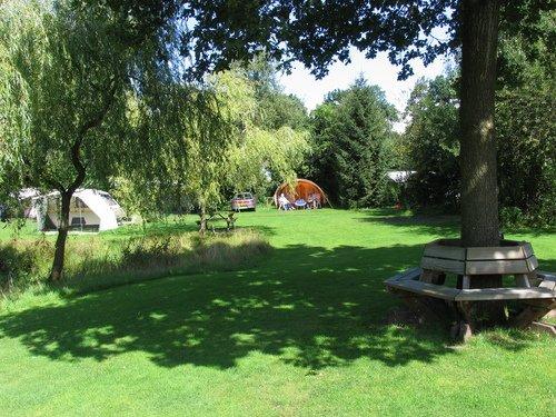 camping_meistershof_drenthe001