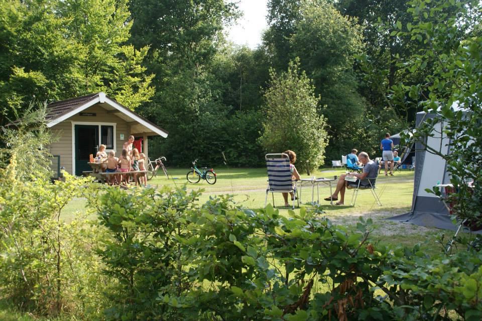 camping_meistershof_drenthe003