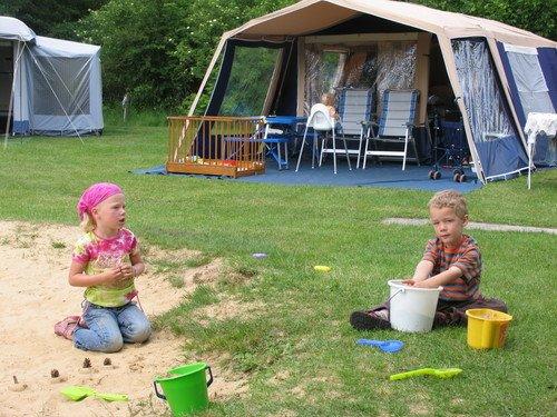 camping_meistershof_drenthe01