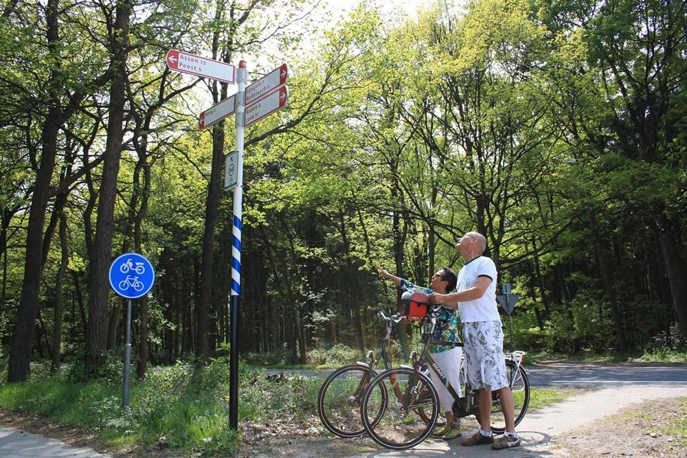 camping-de-norgerberg-drenthe-12