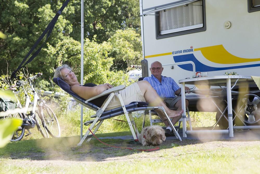 camping-de-norgerberg-drenthe-15