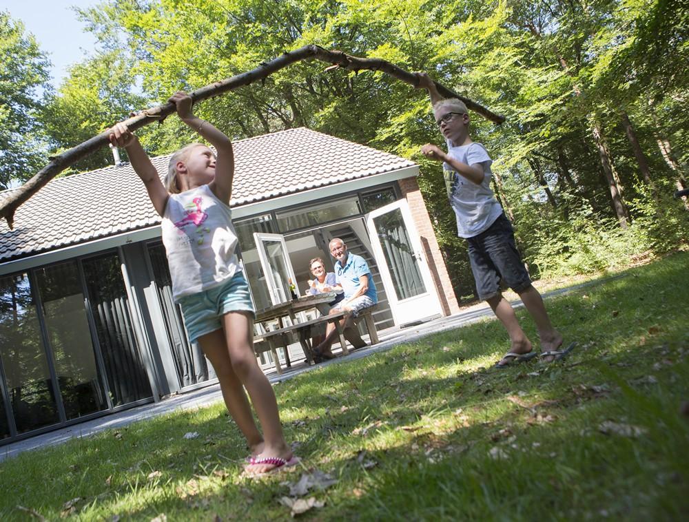 camping-de-norgerberg-drenthe-16
