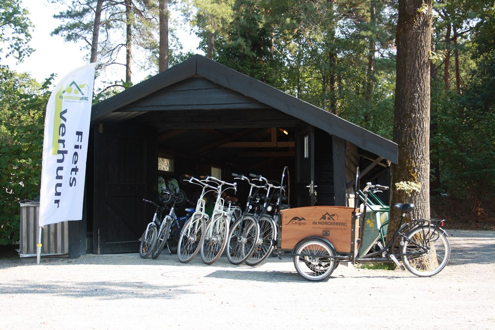 camping-de-norgerberg-drenthe-18