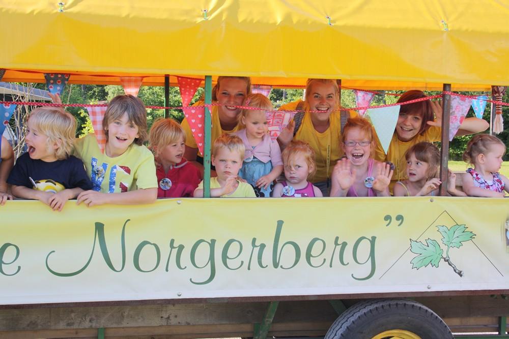 camping-de-norgerberg-drenthe-19
