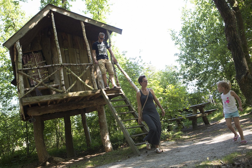 camping-de-norgerberg-drenthe-2