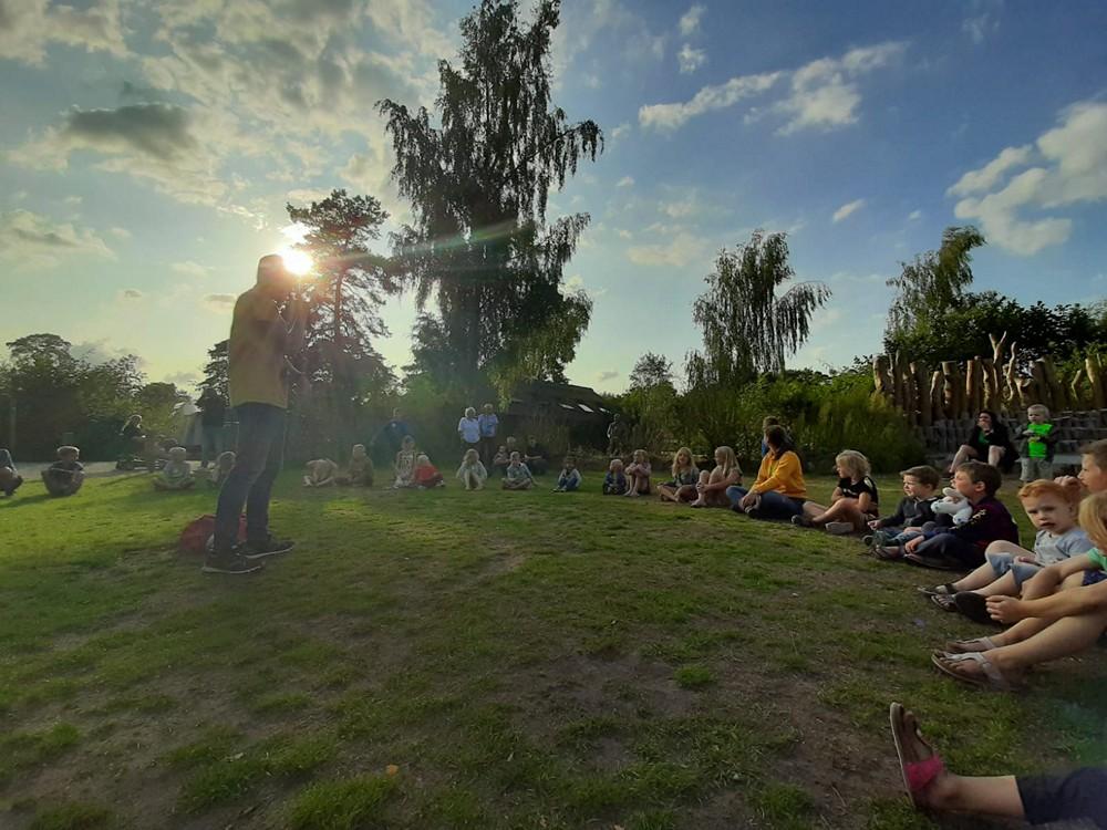 camping-de-norgerberg-drenthe-20