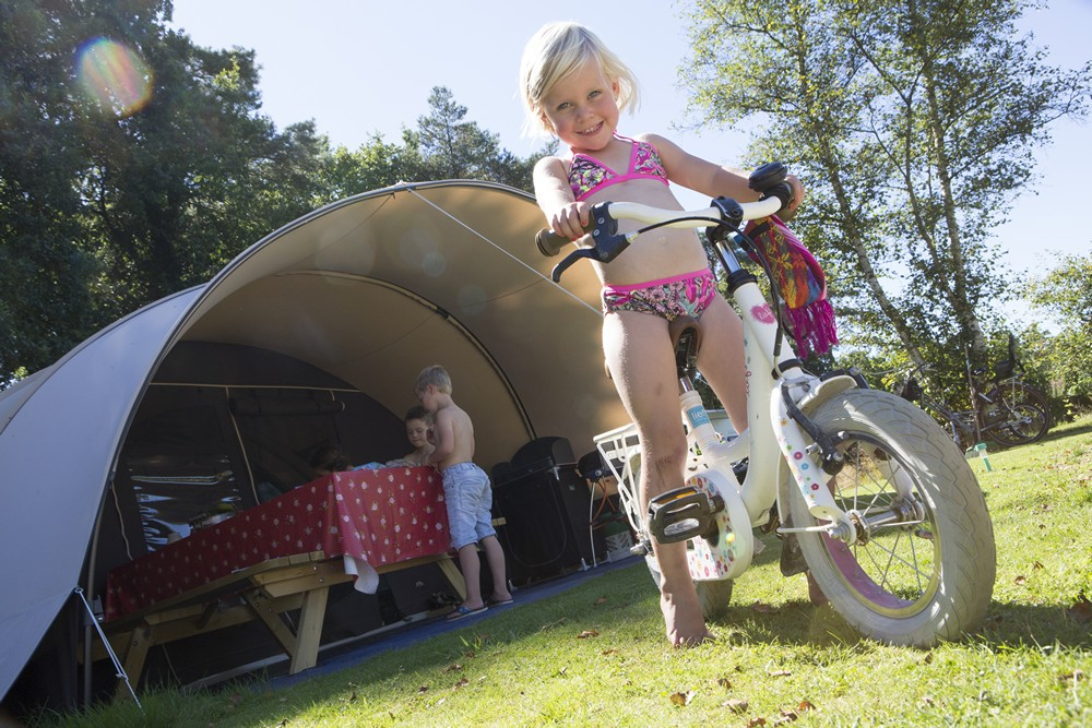 camping-de-norgerberg-drenthe-3