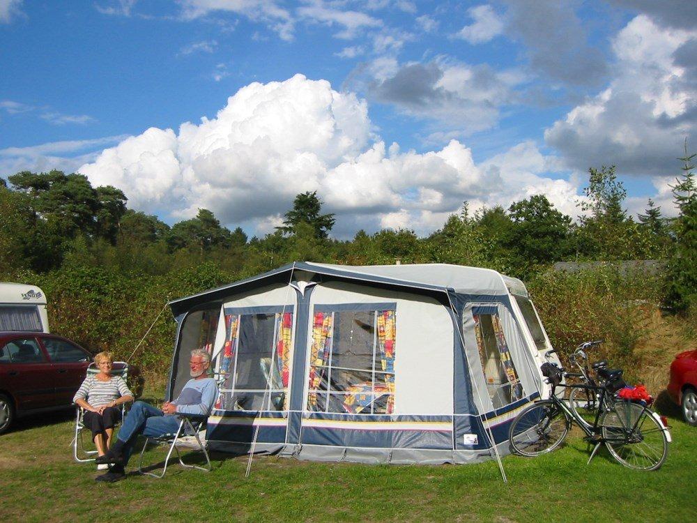 camping_norgerberg_drenthe01