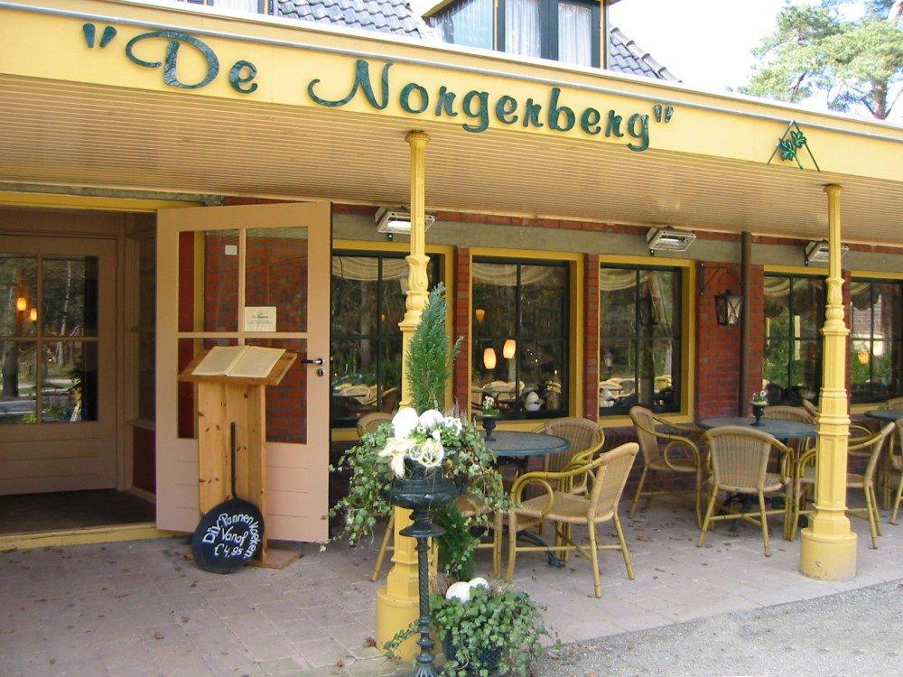 camping_norgerberg_drenthe17