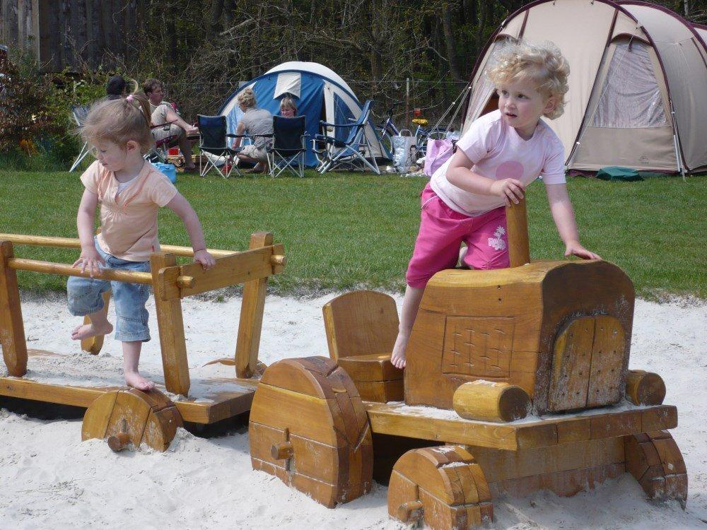 camping_norgerberg_drenthe18