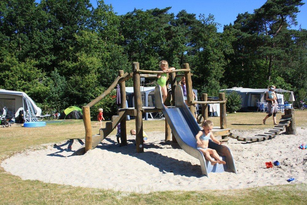 camping_norgerberg_drenthe25