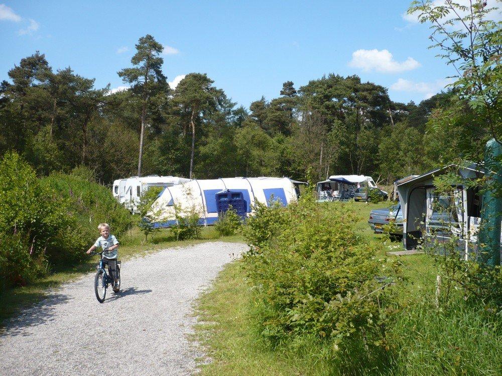camping_norgerberg_drenthe02