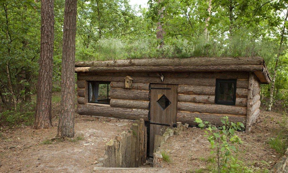 camping_norgerberg_drenthe03