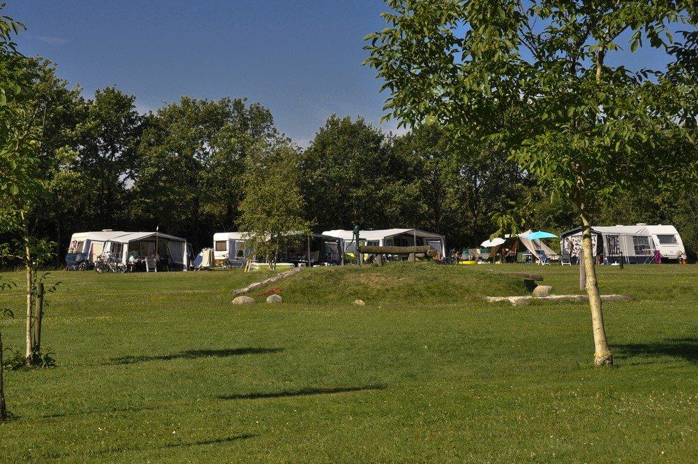 camping_de_reeenwissel_in_drenthe001