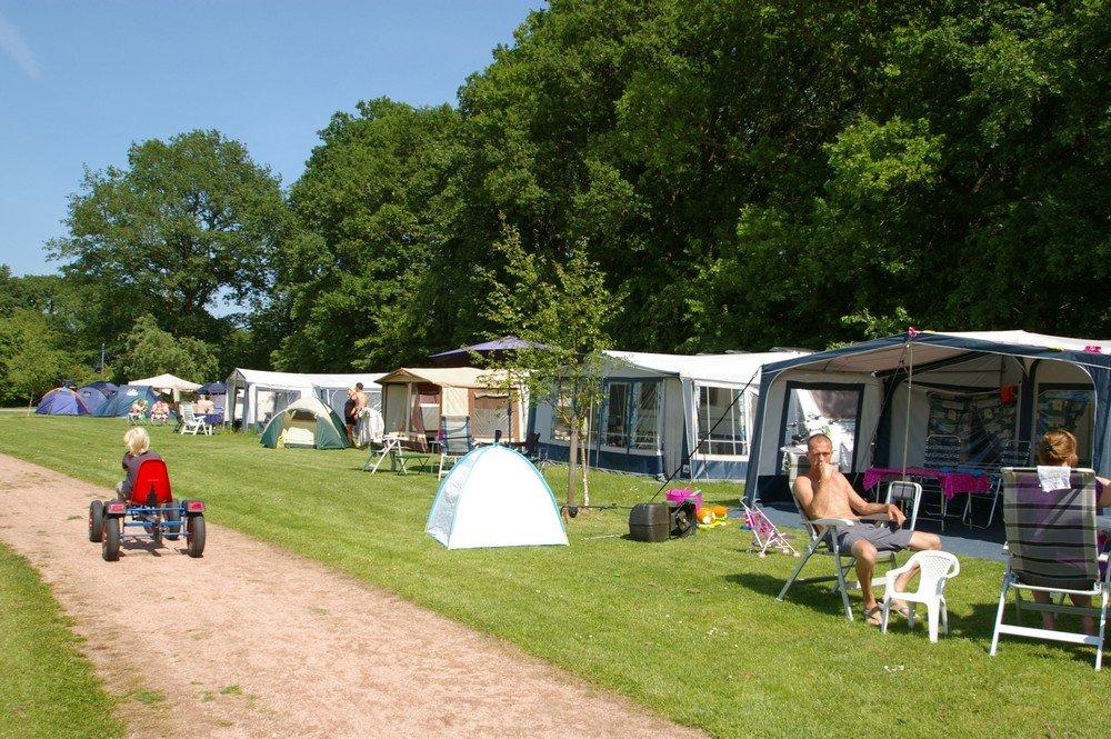 camping_de_reeenwissel_in_drenthe002