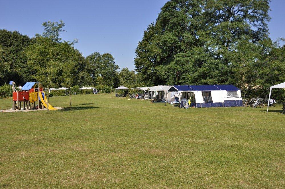 camping_de_reeenwissel_in_drenthe003