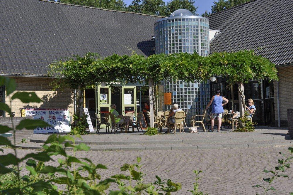 camping_de_reeenwissel_in_drenthe004