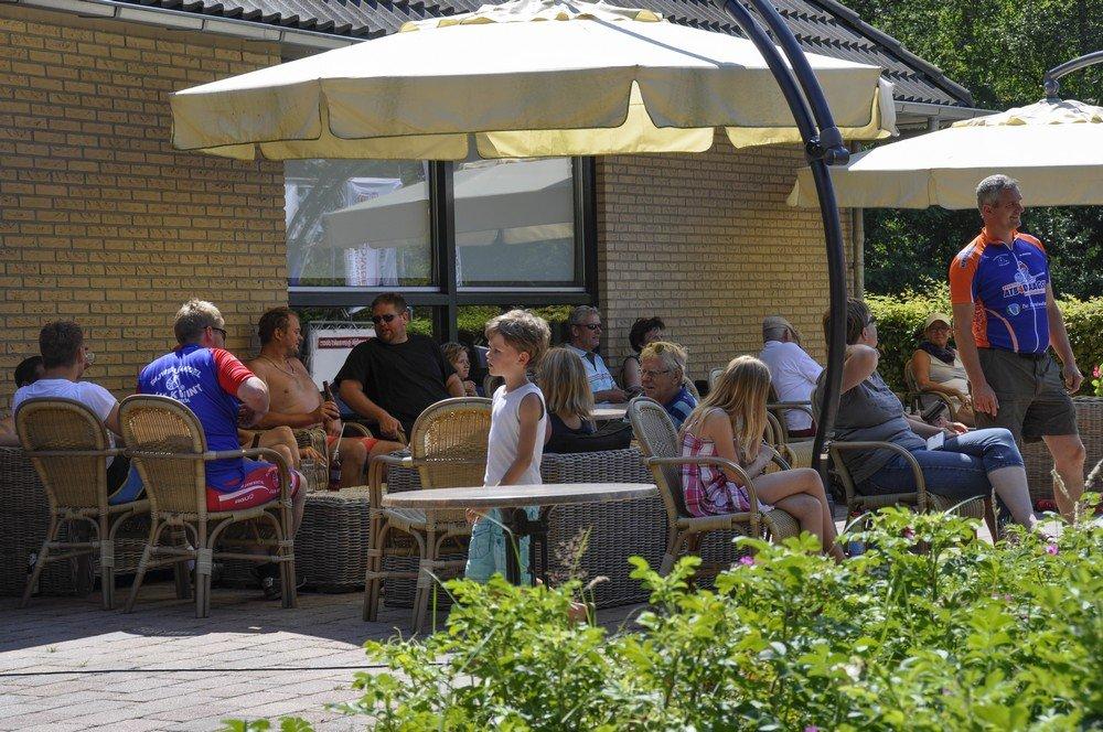 camping_de_reeenwissel_in_drenthe005