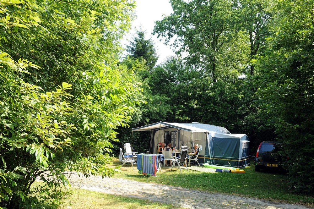 camping_ronostrand_drenthe05
