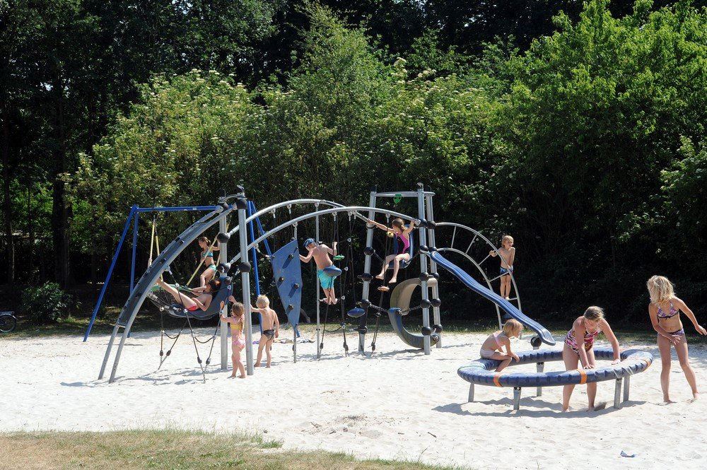 camping_ronostrand_drenthe01