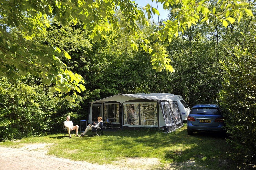 camping_ronostrand_drenthe13