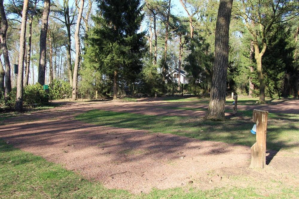 camperplaats-drenthe-torentjeshoek1