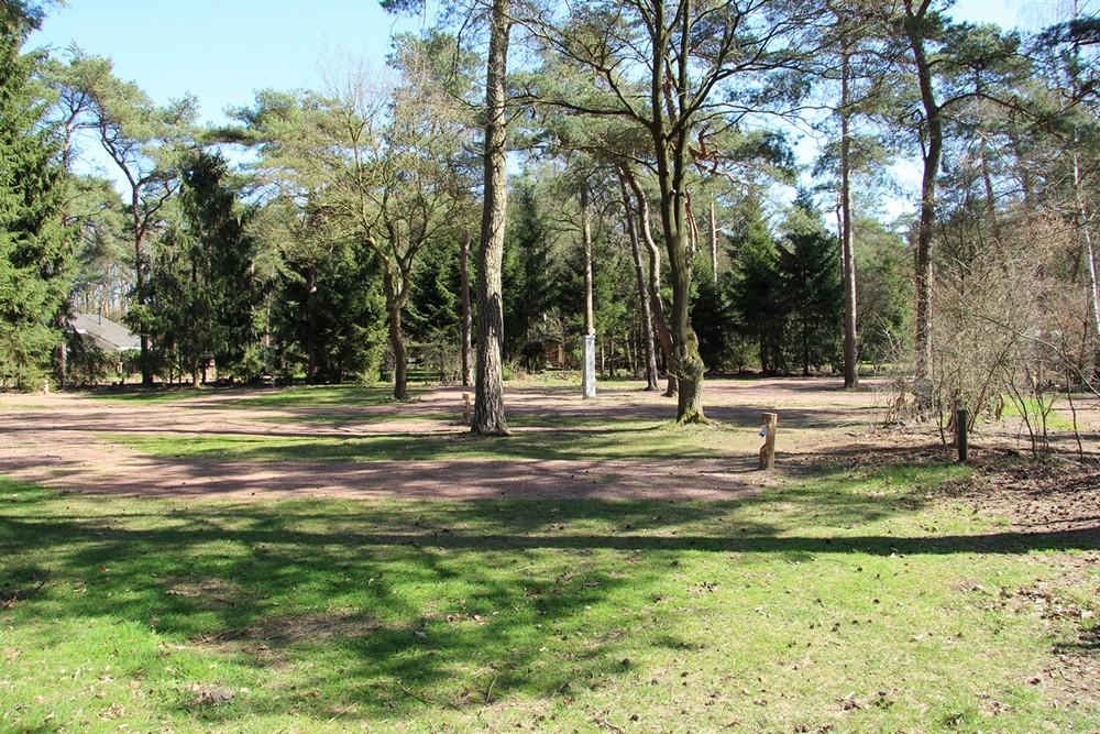 camperplaats-drenthe-torentjeshoek2