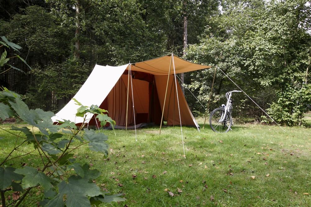 camping_torentjeshoek_drenthe24
