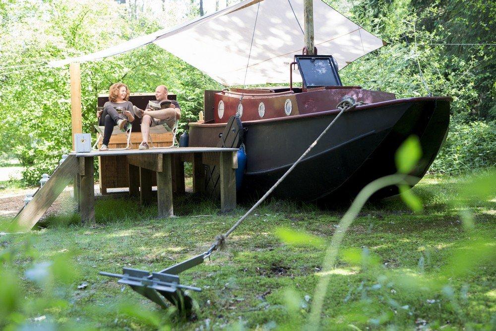 camping_torentjeshoek_Dwingeloo_impressie6