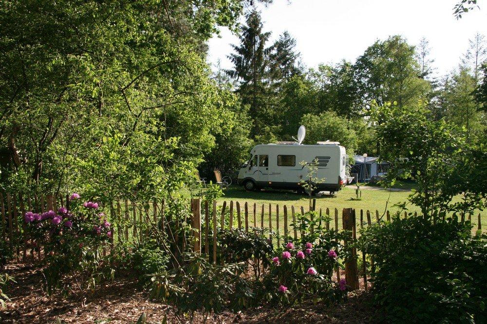 camping_torentjeshoek_drenthe001