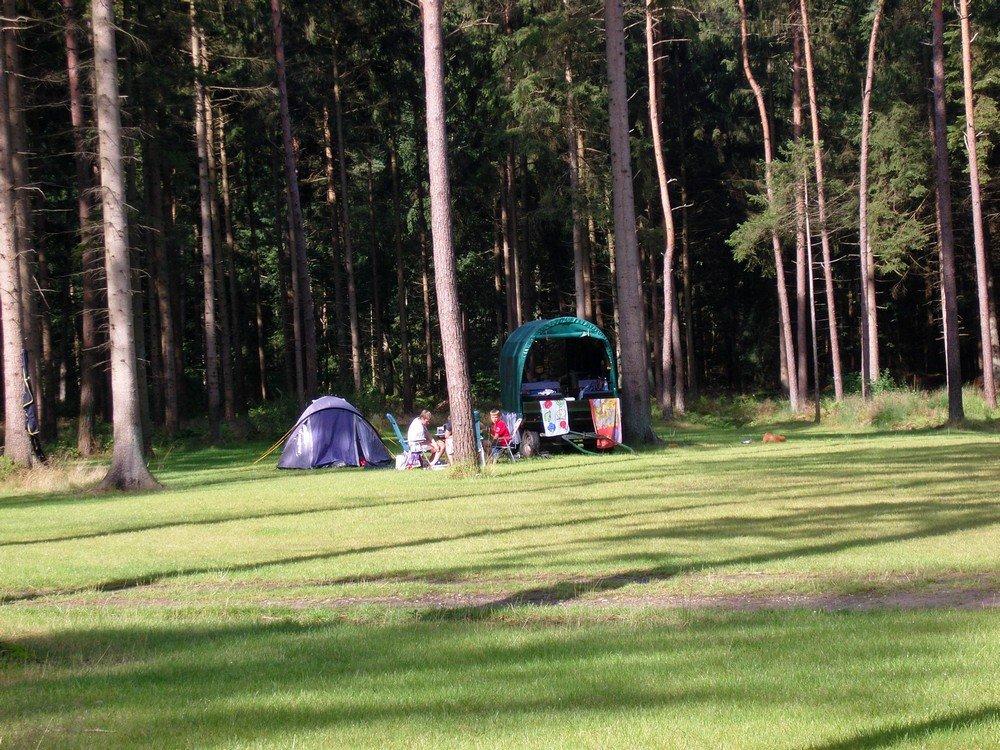camping_torentjeshoek_drenthe0012