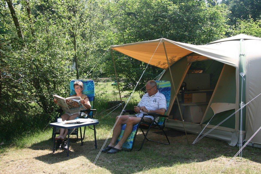 camping_torentjeshoek_drenthe002