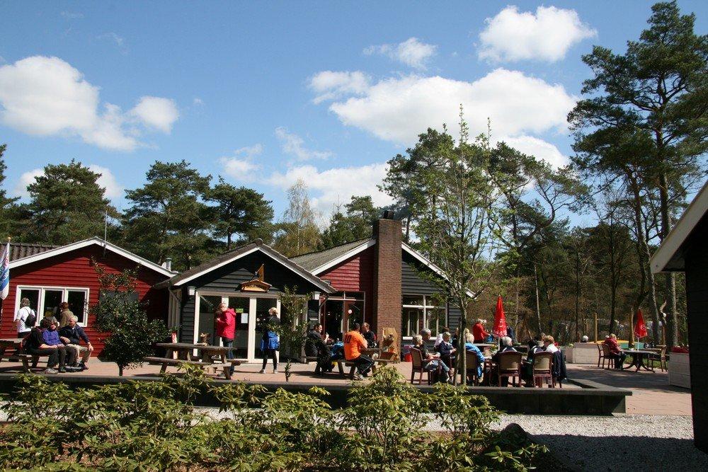 camping_torentjeshoek_drenthe004