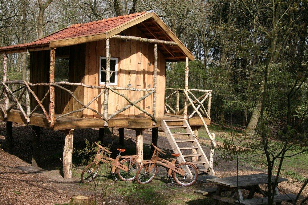 camping_torentjeshoek_drenthe014