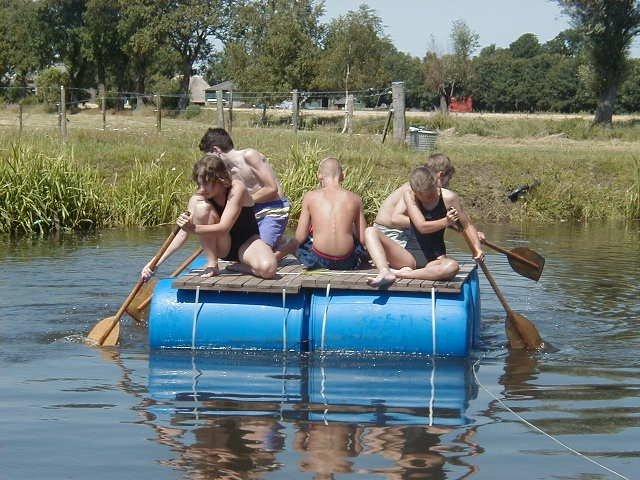 camping_torentjeshoek_drenthe017