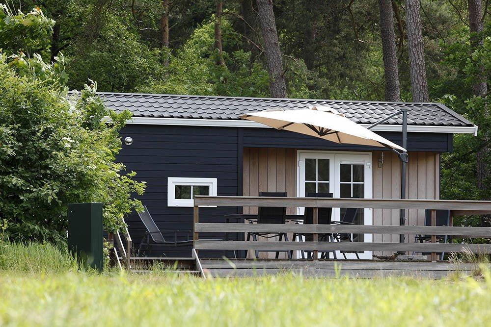 camping_torentjeshoek_drenthe_impressie002
