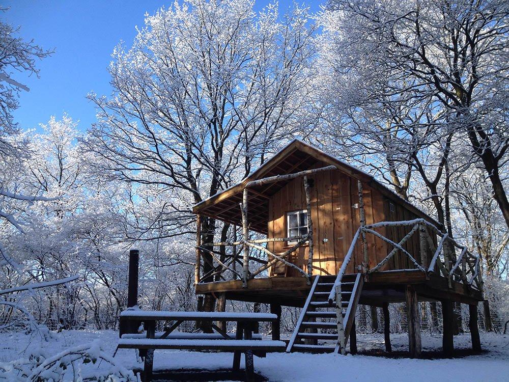 camping_torentjeshoek_drenthe_impressie003